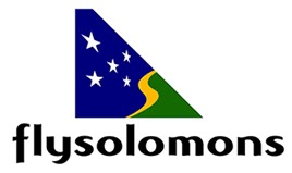 solomon-airlines-logo