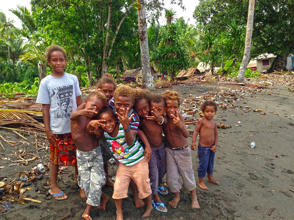 donate-solomon-islands-strong-island-foundation
